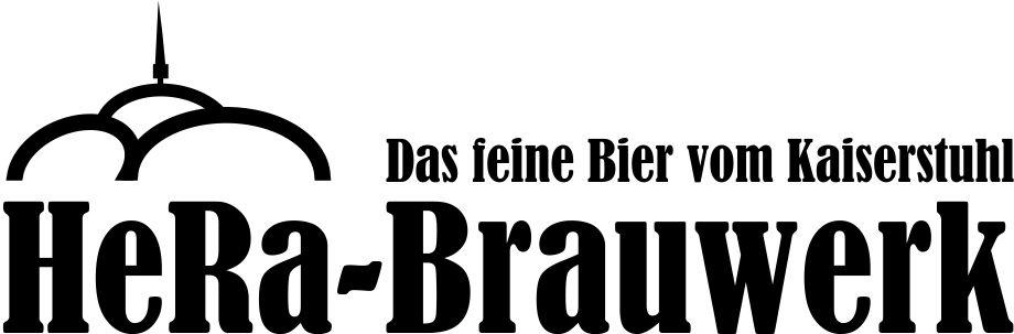HeRa Brauwerk